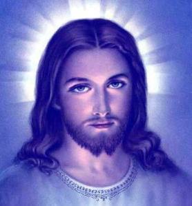 JesusdeNazareth